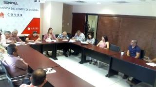 LO-926060991-E5-2017 APERTURA DE PROPUESTAS