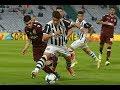Talleres goleó a Lanús en el inicio de la Superliga