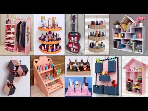 16-best-home-organization-ideas-|-diy-handmade-things