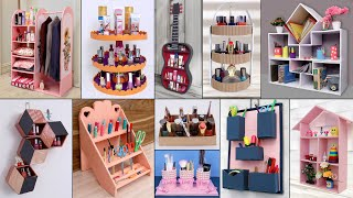 16 Best Home Organization Ideas | DIY Handmade Things