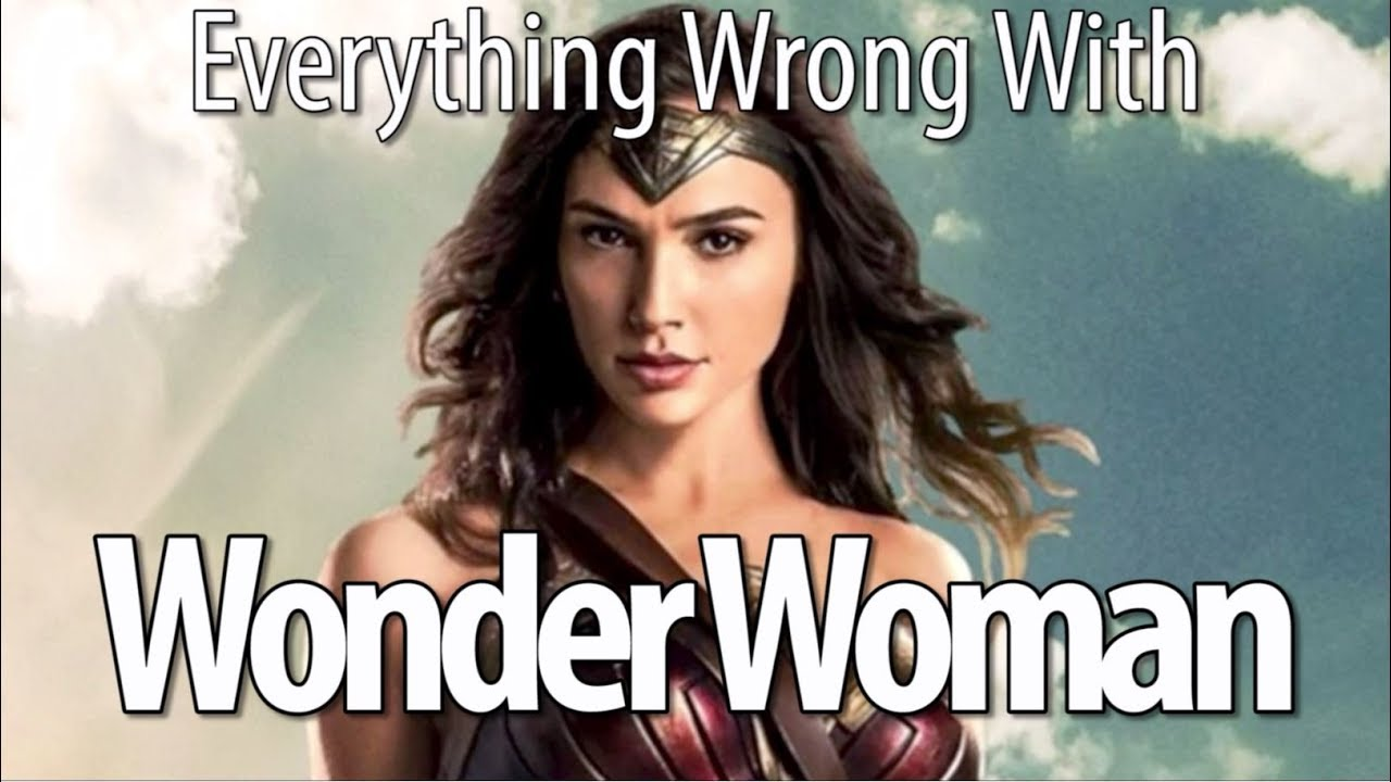 everything-wrong-with-wonder-woman-in-14-minutes-or-less