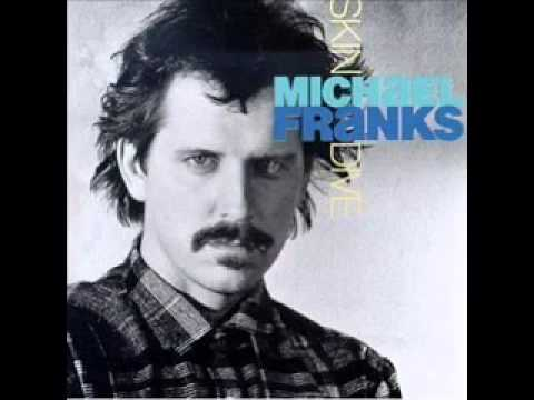 Michael Franks Your Secret's Safe With Me
