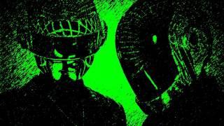 Cover images ViceWatercolour - Veridis Quo (Daft Punk Tribute)