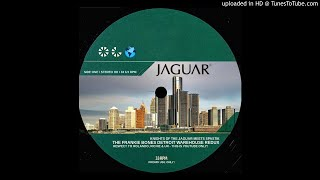 Jaguar - The Frankie Bones Detroit... @ www.OfficialVideos.Net