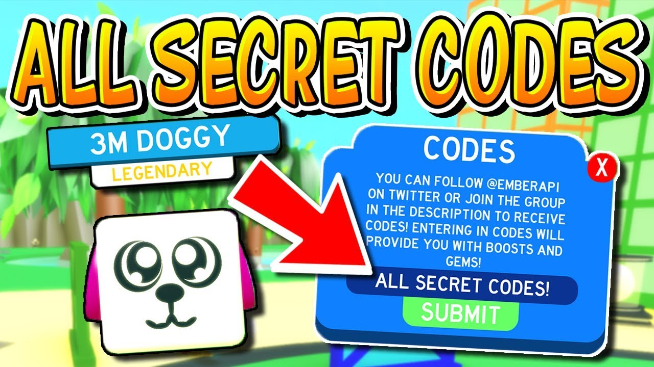 NEW SECRET AREAS AND CODES SLAYING SIMULATOR!!! (Roblox)