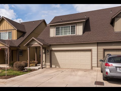 2898 SW Indian Circle, Redmond, OR 97756