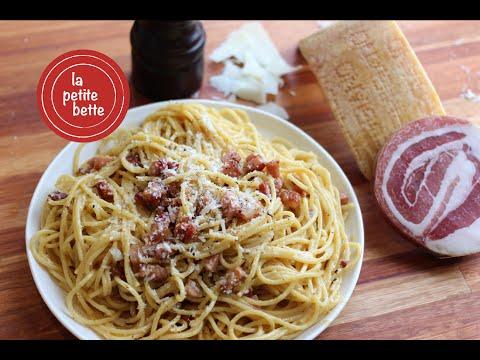 les-vrais-spaghettis-carbonara