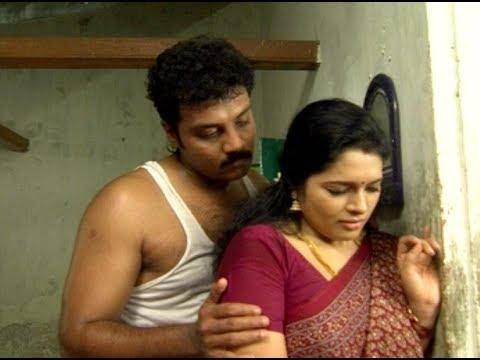 Selvam-Archana come closer | Thirumathi Selvam