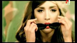 Смотреть клип Алиби - Без Лишних Слов