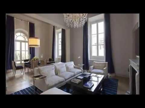 Florence - Tuscany - Elegant Private Residence Club