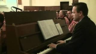 Gerrit Schinkel - Pelgrim   =  Chr. MK Eiland Urk