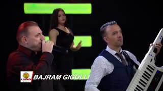 BAJRAM GIGOLLI 2018  - Kush po na lun sonte  -