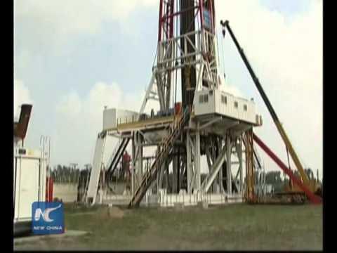 BOC International launches BOC International Crude Oil Index