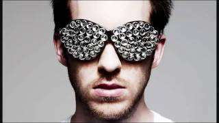 [HD ]Calvin Harris-Feel So Close 2011 new download