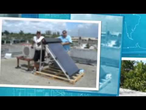 A All Wright Air Conditioning & Electric, Inc, Fort Lauderdale, FL, 33311 - (954) 295-8940