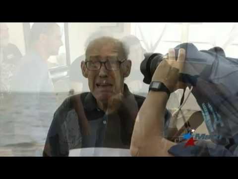 Melesio Capote, entre La Habana y Miami