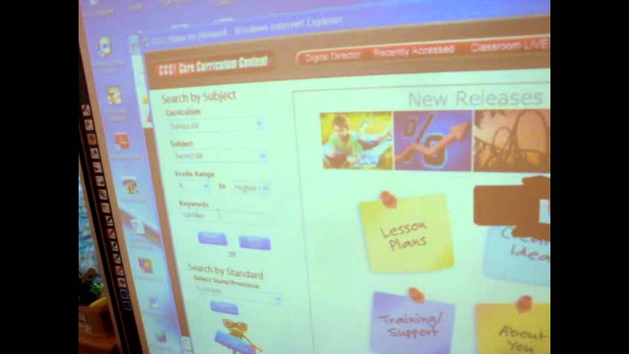 how to get a smartboard for free