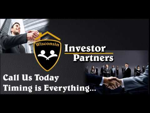 Money making investment properties Milwaukee Wisconsin