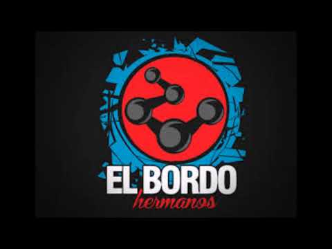 El Bordo - Instinto (AUDIO)