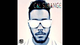 Cal Strange ft Jai Deezy - Take A Picture [FREE DOWNLOAD]