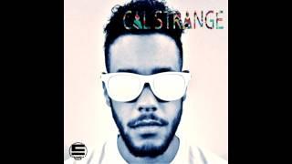 Cal Strange ft Jai Deezy - Take A Picture [FREE DOWNLOAD]