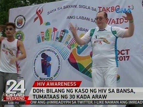 lyrics ng sa kanyang pagdating Tanda ng pagkilala sa atin ng diyos sa kanyang pagdating nawa'y tumulad tayo kay san pablo na pagtuunan ng pansin ang mga bagay na makatutulong sa pagkamit ng buhay na.