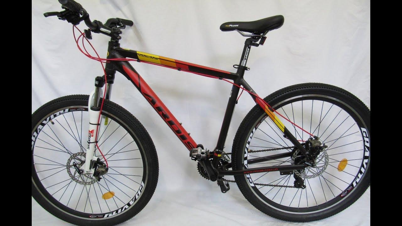 22 ноя 2013. В салонах kupimoto можно купить квадроциклы, мотоциклы, скутер, снегоход, гидроциклы в киеве, харькове, полтаве. Сайт: