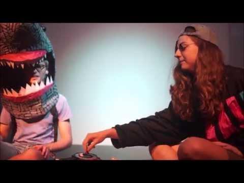 MONDO FESTO: Ten Minute Play Festival