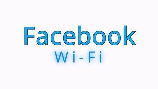 Facebook Wifi screenshot 4