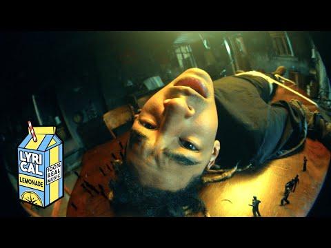 Смотреть клип Thehxliday - Save Me