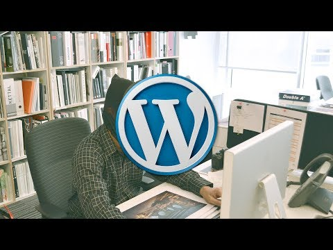 05 Installer une extension WordPress
