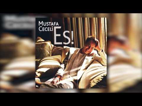 Mustafa Ceceli  - Aşikardır Zat ı Hak