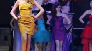 Платья, платья еще раз платья и свадебные платья