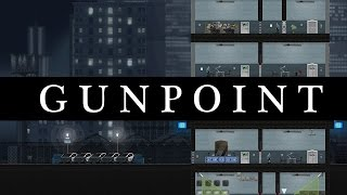 Game Dissection: Gunpoint