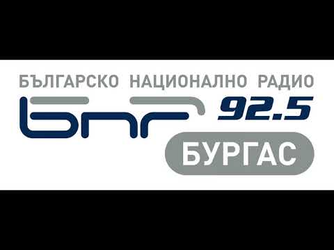 """Фондация """"Евелин Дуков"""""""