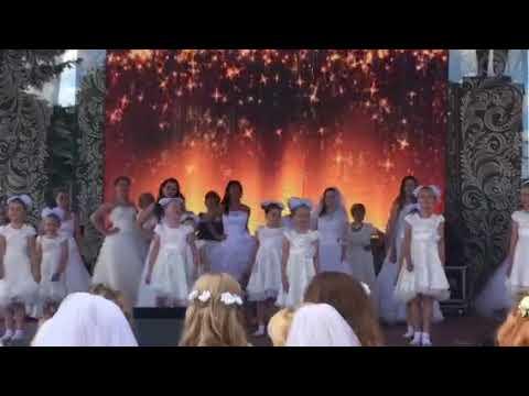Павловский посад день города 2019(2)