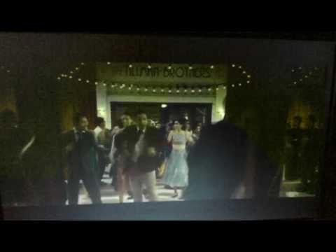 trailer-rudy-habibie-(habibie-&-ainun-2)