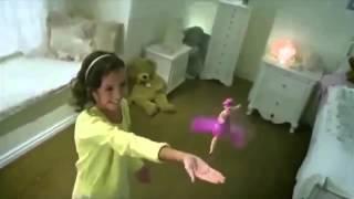 видео Подарок девочке на 8 лет
