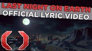 Play Last Night on Earth