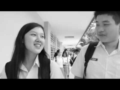 Kenangan Terindah - Samsons (Music Video)