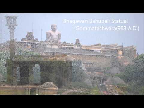 A Trip to Mysore |Water Falls|2Days Trip