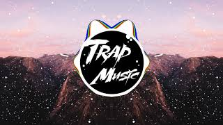 Descarca Marshmello x YUNGBLUD x blackbear - Tongue Tied (MU Remix)