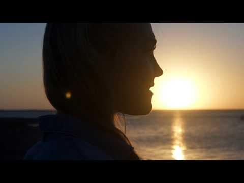 best-nantucket-sunset-|-pocomo-point-beach