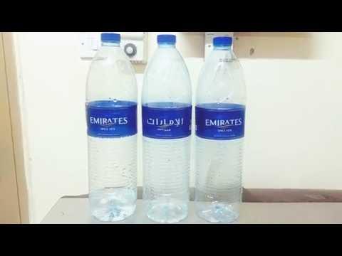 EMIRATES NATURAL DRINKING WATER