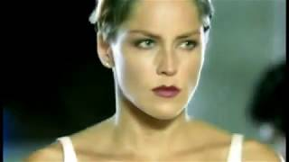 "Sharon Stone ""Nobody Knows"""