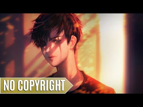 Sad Puppy ft. George R. Gaitanos - Never Look Back   ♫ Copyright Free Music
