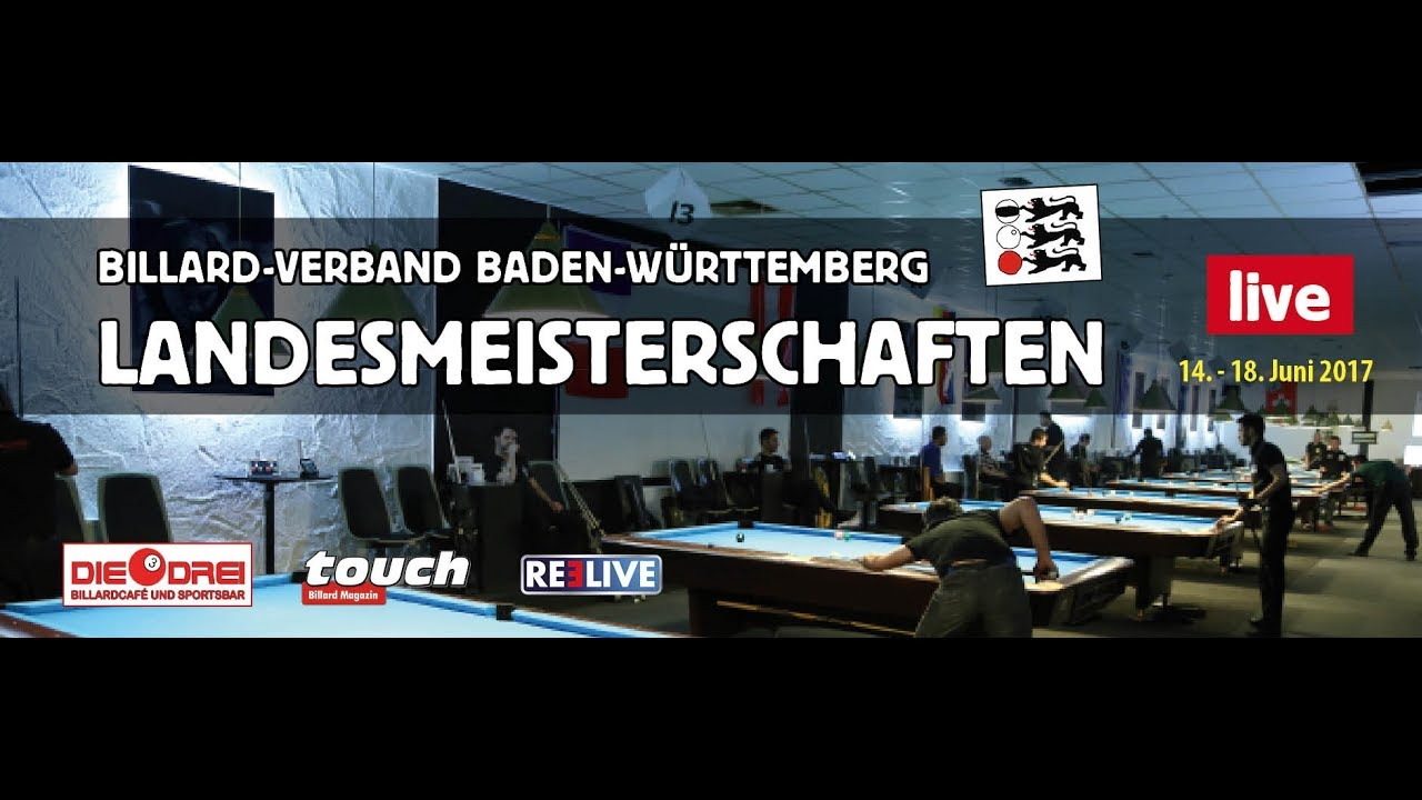 Veranstaltungen Baden Wurttemberg 2017