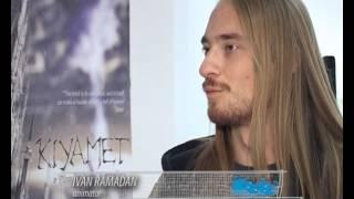 IVAN RAMADAN about Banjaluka IAFF