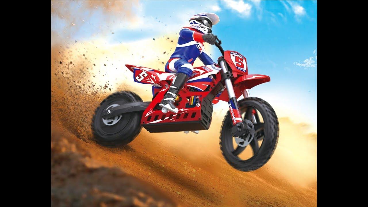 Dirt Bikes Super Racing Game Play - cartoon dirt bikes - Cartoon ...