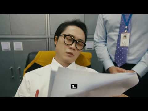 SBS [스페셜] - '은밀하게 과감하게' 요즘 젊은 것들의 사표(보고서 편)